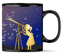 mug-thermo-reactif-constellation-stargazer-kikkerland.jpg