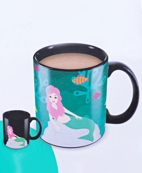 mug-thermo-reactif-sirene-1.jpg