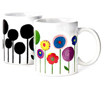 mug-thermosensible-flower-power.jpg
