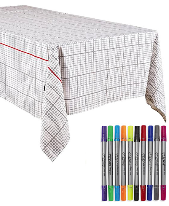 nappe-a-colorier-lavable-medium-3.jpg