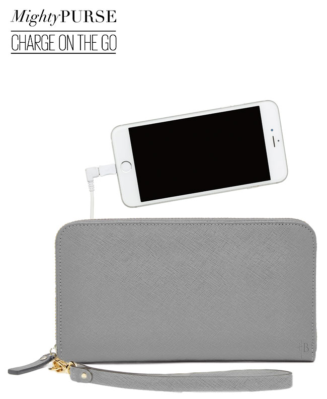 portefeuille-zippe-chargeur-telephone-integre-mighty-purse-1.jpg