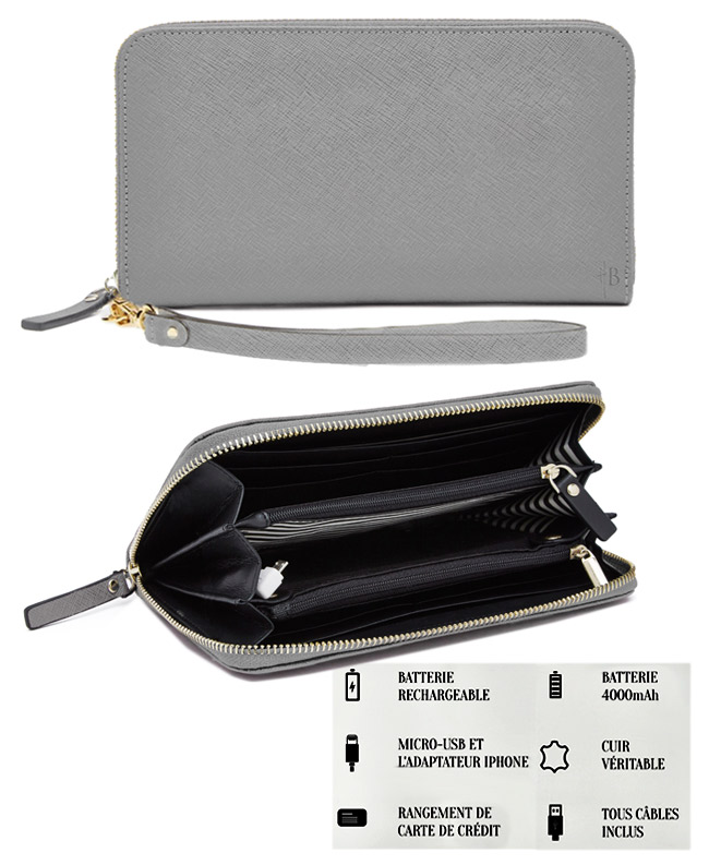 portefeuille-zippe-chargeur-telephone-integre-mighty-purse-2.jpg