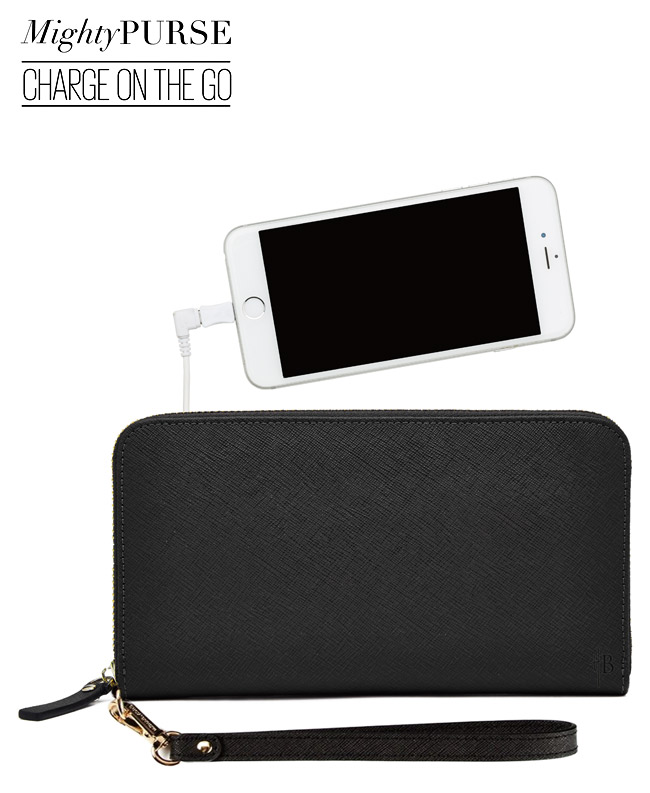 portefeuille-zippe-chargeur-telephone-integre-mighty-purse-3.jpg