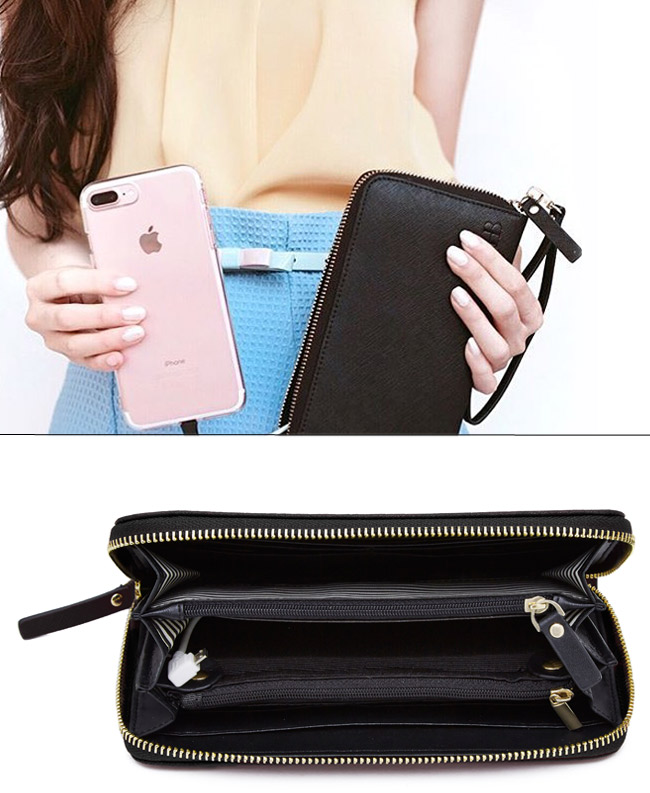portefeuille-zippe-chargeur-telephone-integre-mighty-purse-4.jpg