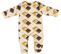 pyjama-bebe-original-snurk-chocolate-dream.jpg