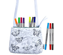 sac-a-colorier-lavable-cadeau-enfant-original-eat-sleep-doodle.jpg