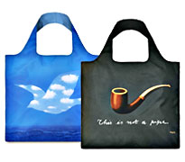 sac-shopping-magritte-loqi-museum-collection.jpg