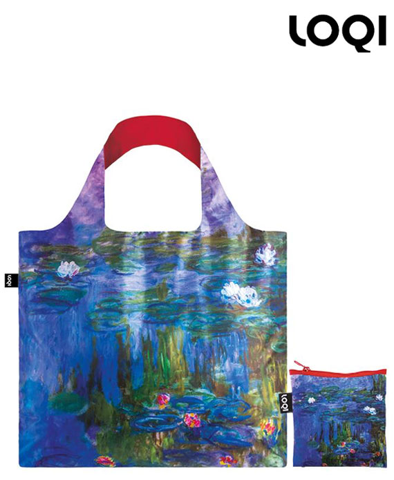 sac-shopping-monet-nympheas-loqi-museum-1.jpg