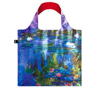 sac-shopping-monet-nympheas-loqi-museum.jpg