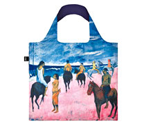 sac-shopping-paul-gauguin-loqi-museum.jpg