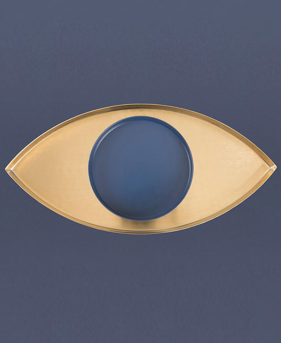set-2-plateaux-vide-poche-the-eye-doiy-design-4.jpg