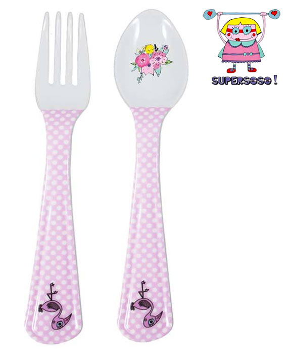 set-enfant-couverts-melamine-supersoso-2.jpg