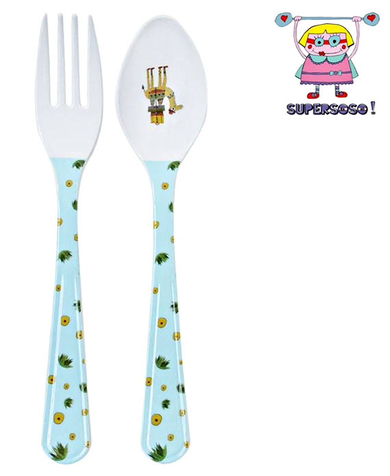 set-enfant-couverts-melamine-supersoso-5.jpg