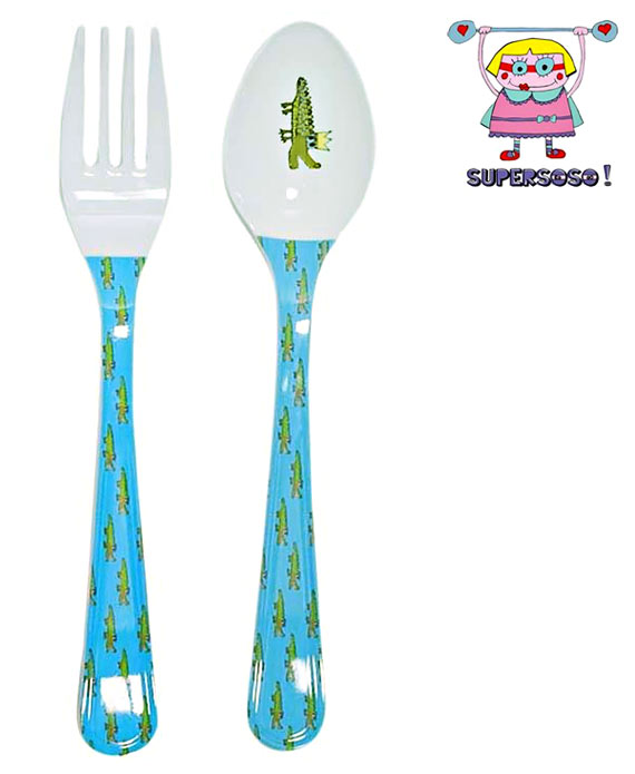 set-enfant-couverts-melamine-supersoso-6.jpg