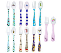 set-enfant-couverts-melamine-supersoso.jpg