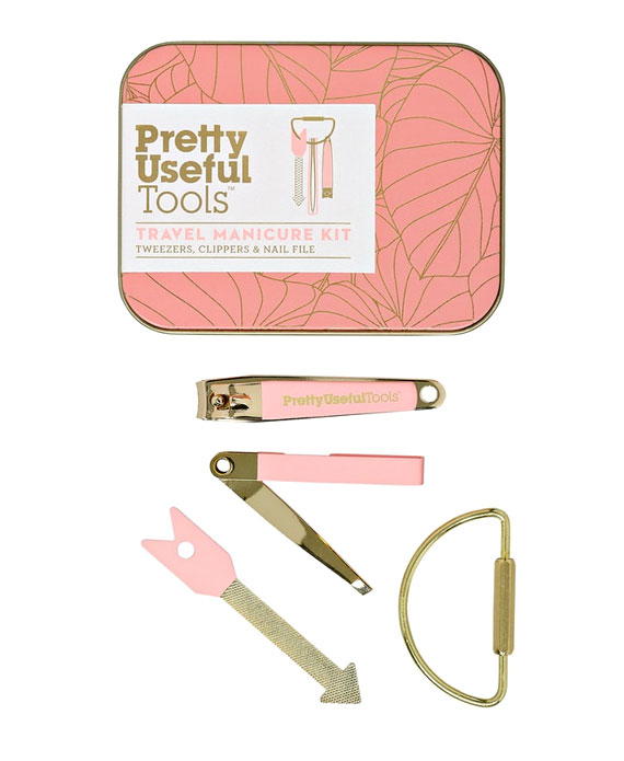 set-manucure-de-voyage-pretty-useful-tools-1.jpg