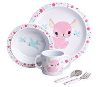 set-repas-enfant-decor-foan-a-little-lovely-company.jpg