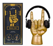 support-casque-rock-on-luckies.jpg