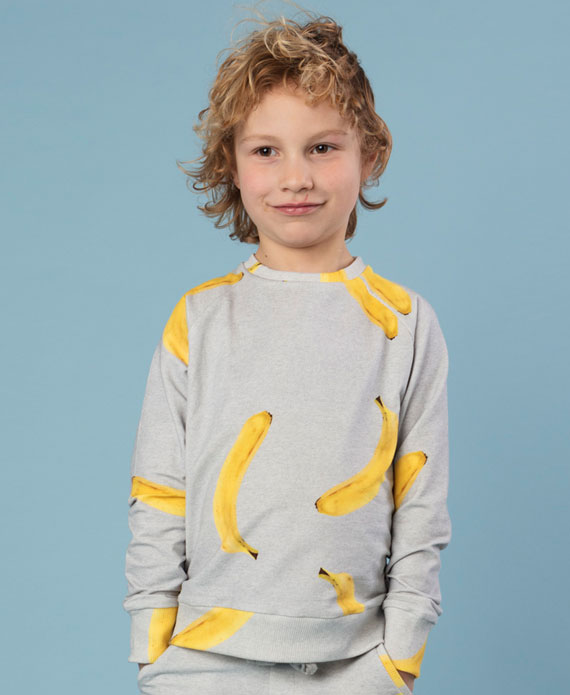 sweat-enfant-original-banana-snurk-2.jpg