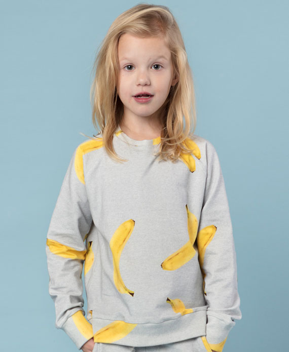 sweat-enfant-original-banana-snurk-3.jpg