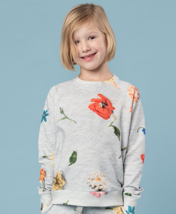 sweat-enfant-original-knitted-flowers-snurk-2.jpg
