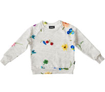sweat-enfant-original-knitted-flowers-snurk.jpg