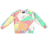 sweat-enfant-snurk-licorne-cadeau-original.jpg