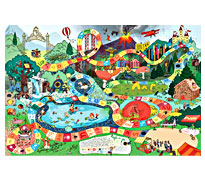 tapis-de-jeu-enfant-boardies-wonderland.jpg