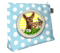 trousse-toilette-bambi.png
