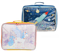 valise-enfant-decor-a-paillettes-little-lovely-company.jpg