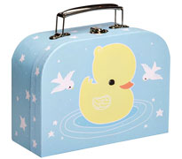 valisette-enfant-canard-little-lovely-company.jpg
