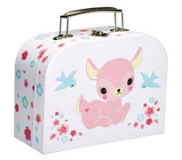 valisette-faon-enfant-cadeau-a-little-lovely-company.jpg