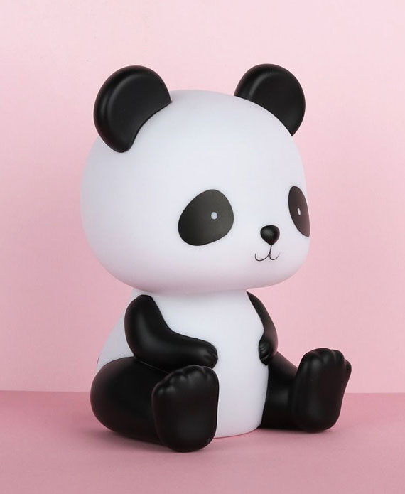 veilleuse-panda-a-little-lovely-company-3.jpg