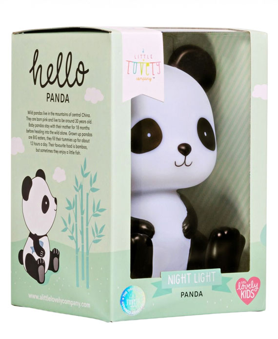 veilleuse-panda-a-little-lovely-company-6.jpg