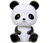 veilleuse-panda-a-little-lovely-company.jpg
