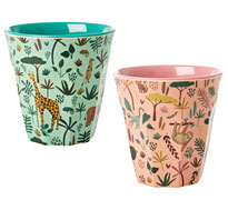 verre-enfant-melamine-rice-jungle-animals.jpg